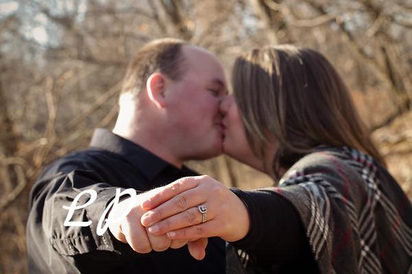 Joe and Renee said I DO (3)