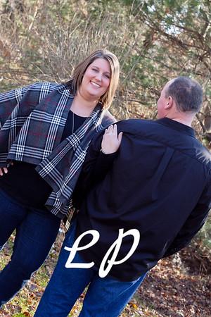 Joe and Renee said I DO (6)