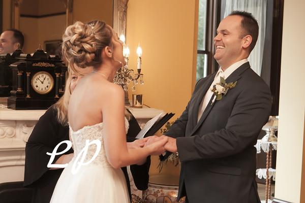Tina and Gary Wedding (14)