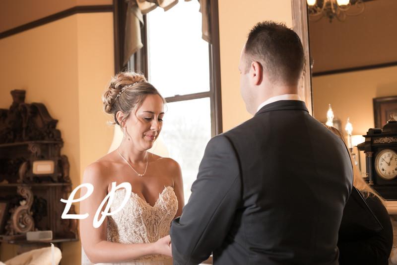 Tina and Gary Wedding (11)