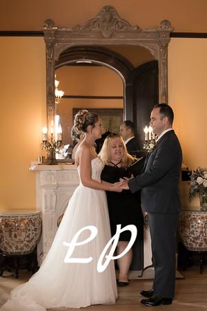 Tina and Gary Wedding (7)