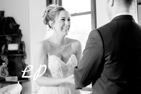 Tina and Gary Wedding (12)