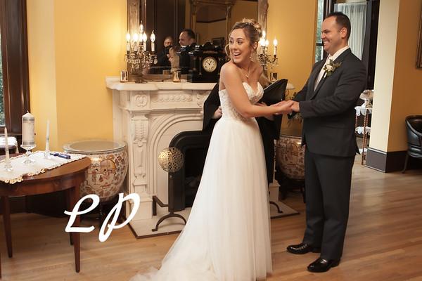 Tina and Gary Wedding (15)