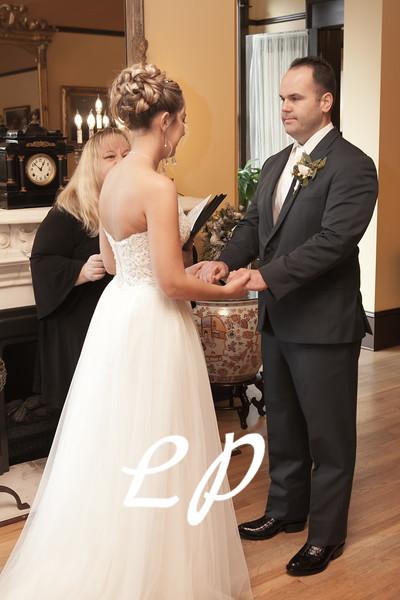 Tina and Gary Wedding (6)