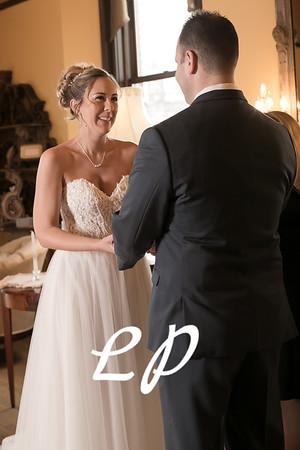 Tina and Gary Wedding (8)