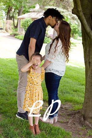 Zach and Britt Engagement (7)