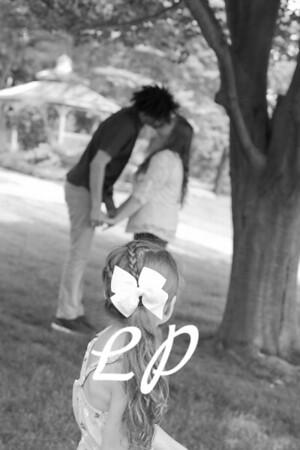 Zach and Britt Engagement (6)