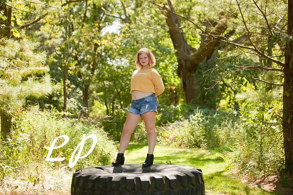 Chloe Summer 2020 (9 of 40)