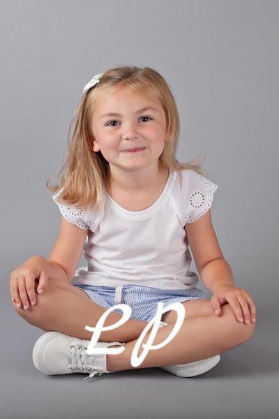 Emma Model Shots (10 of 28)