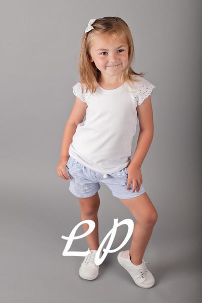 Emma Model Shots (1 of 28)