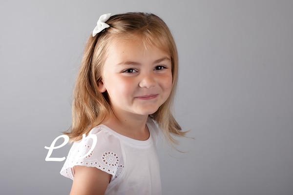 Emma Model Shots (5 of 28)
