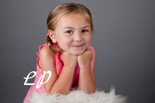 Emma Model Shots (14 of 28)