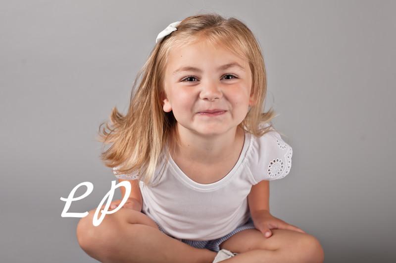 Emma Model Shots (9 of 28)