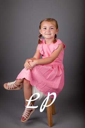 Emma Model Shots (12 of 28)
