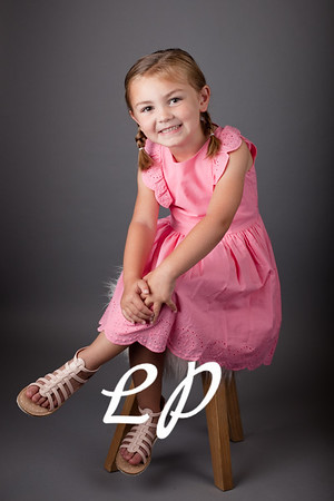 Emma Model Shots (13 of 28)