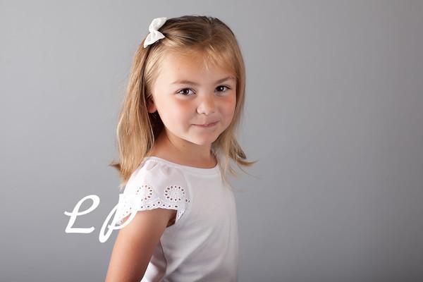Emma Model Shots (4 of 28)