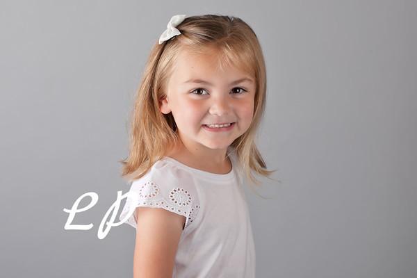 Emma Model Shots (6 of 28)