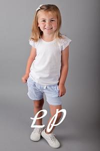 Emma Model Shots (3 of 28)