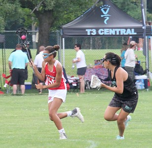 2020's - National Draw