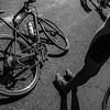 5Austin Black History Social Ride 5 - Single Bike