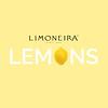 Limoneira Ad