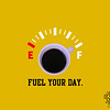 Fuel the Day