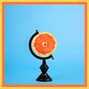 globefruit
