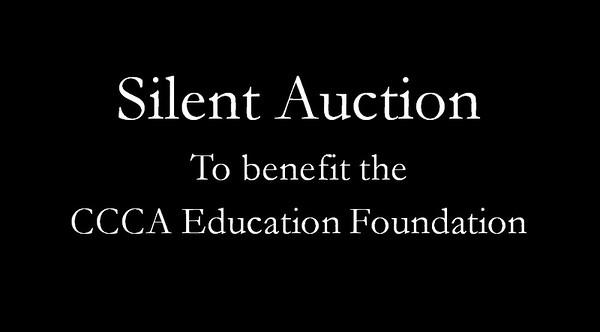 slient auction