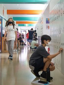 first-week-of-school-2021-2442
