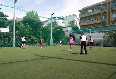 first-week-of-school-2926