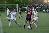 Girls Soccer 082621 (9 of 25)
