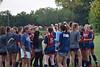 Girls Soccer 082621 (1 of 25)
