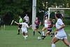 Girls Soccer 082621 (13 of 25)