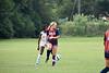 Girls Soccer 082621 (4 of 25)
