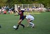 Girls Soccer 082621 (8 of 25)