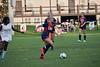 Girls Soccer 082621 (5 of 25)