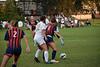 Girls Soccer 082621 (15 of 25)