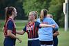 Girls Soccer 082621 (2 of 25)