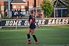 Girls Soccer 082621 (11 of 25)