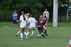 Girls Soccer 082621 (14 of 25)