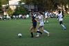 Girls Soccer 082621 (7 of 25)