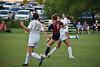 Girls Soccer 082621 (17 of 25)