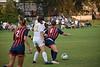 Girls Soccer 082621 (16 of 25)