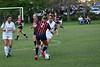 Girls Soccer 082621 (10 of 25)