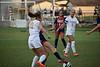 Girls Soccer 082621 (18 of 25)