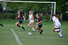 Girls Soccer 082621 (12 of 25)
