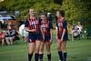 Girls Soccer 082621 (3 of 25)