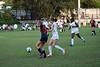 Girls Soccer 082621 (6 of 25)