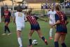 Girls Soccer 082621 (19 of 25)