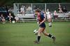 Girls Soccer 082621 (20 of 25)